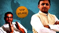 UP polls: Congress got the alliance with SP, but won't get campaign spotlight
