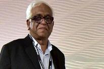 Delhi High court slams DDCA over decision to remove Justice MUdgal appointed selectors