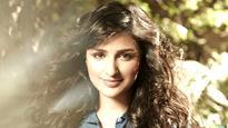 Parineeti Chopra admits being petrified of Katrina Kaif