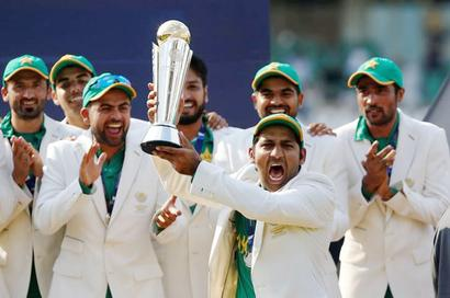 Exciting times for Pakistan as Windies confirm tour