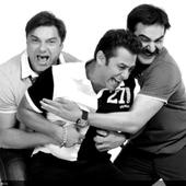 Salman Khan's Reaction On Being Asked To Hook Up With Rakhi Sawant Is Beyond Hilarious!