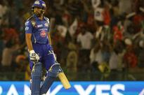 IPL 9: Mumbai, Pune to Know New Home Venues on Friday