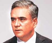 Wholesale-funded NBFCs relevant in India: Anshu Jain
