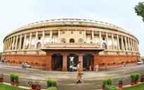 Parliament session begins; several Bills lined up