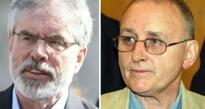 Gerry Adams to take legal action over BBC Donaldson claims