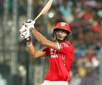 IPL: KXIP's Axar Patel Rues Loss Of Wickets In Final Over vs KKR