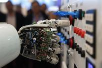 Investors see artificial intelligence destroying millions of jobs - poll