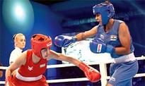 Astha enters quarters, Shashi in last 16 of World Youth Boxing
