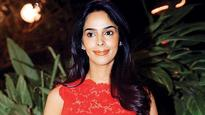 Mallika Sherawat, husband evicted from Paris flat for not paying rent