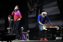 Chuck Leavell Holds the Keys to the Rolling Stones' Kingdom