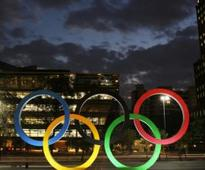 The day the IOC destroyed the Olympics
