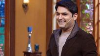 BREAKING: The Kapil Sharma Show WON'T get renewed for another year!