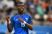 Manchester United transfer news and rumours: Red Devils given deadline to sign Paul Pogba?
