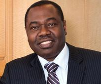 ICAO Re-elects Aliu as Council President