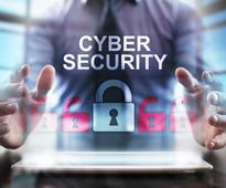 Now, get a master's in cyber security, data science at Manipal University