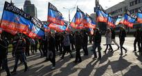 Donetsk Republic Head Reschedules Local Elections for November 6