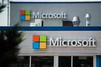 Microsoft Wants SharePoint to Be More Likable