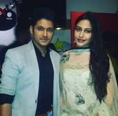 OMG! Surbhi Chandna Aka Anika Is In RELATIONSHIP
