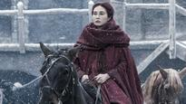 Game of Thrones and piracy: Has the tide begun to turn?