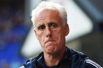 Mick McCarthy could be tempted by Aston Villa as Ipswich players fear manager's exit