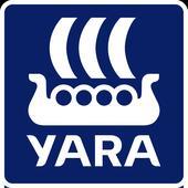 Yara International ASA (YARIY) Receives Consensus Recommendation of Hold from Analysts