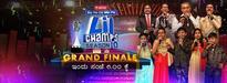 Sa Re Ga Ma Pa Little Champs (Season 10 Kannada) grand finale: Supriya Joshi, Ankita Kundu & Niharika - who'll win the show?