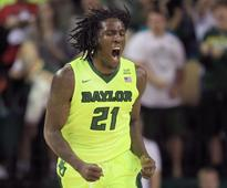 NBA draft: Who likely will and won't be picked from Texas/Big 12