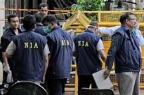 NIA clueless about Nagrota army camp attack