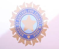Forget Dev's allegations against Dhoni: What did BCCI do with Mudgal Committee's sealed envelope?