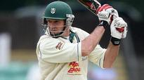 Graeme Hick gets Oz call-up, to assist Langer