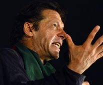 Should Imran Khan abandon his quest to expose alleged corruption?
