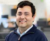 Zenefits exec on the startup's latest layoffs and big reorg: some employees 'feel stuck'
