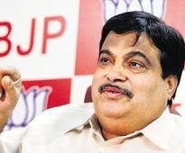 Gadkari made Goa poll in-charge, new Jharkhand BJP chief named
