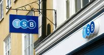 TSB launches 'lowest 10-year fix'