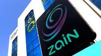 Kuwait's Zain to meet Egyptian minister over 4G license