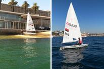 Organising Committee holds contacts on visas for African Cup of Sailing