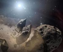 Asteroid Bennu, thrice as powerful as nuclear weapons detonated throughout history is heading towards Earth