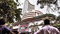 BSE IPO may hit Street by Dec, eye Rs 850 crore