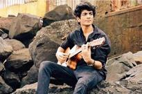 Palash Muchhal: My sister is my biggest inspiration
