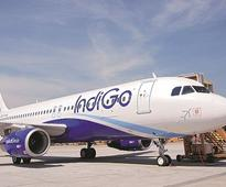 More woes for IndiGo as maiden ATR flight returns due to low oil pressure