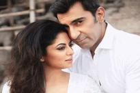 Kavita Kaushik will not marry boyfriend Nawab Shah against parents wish