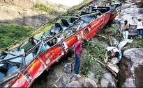 3 years on, Malshej Ghat bus accident victims get Rs 3.3 crore