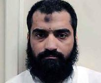 26/11 Attacks: Abu Jundal, others to move Bombay HC against verdict