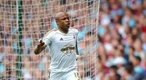 Performance of Ghanaian Players Abroad: Andre Ayew sparkles again, Dominic Oduro, Gilbert Koomson and Richard Boateng on target plus Inkoom excels in Turkey & more
