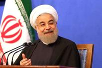 New Parliament in Iran has more women than clerics