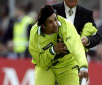 Sultan of betting? PCB threatens to reopen files of Wasim Akram's alleged role in match