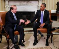 US-Pakistan relations takes a hit over continued resurgence of Taliban
