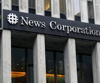 News Corp to urge investment in newspapers