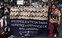 Student death probe 'stonewalled' by Mexico