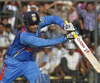 Champions Trophy: Sehwag, Pujara, Zaheer dropped from probables list